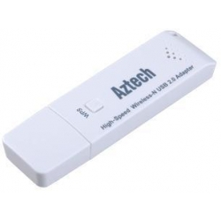 Aztech wireless 54mbps 802. 11 g usb2. 0 driver download.